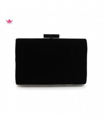 Designer Women's Evening Handbags Outlet Online