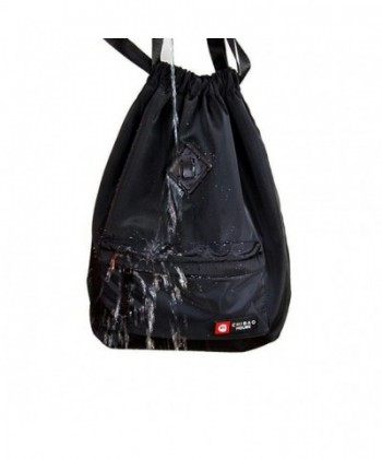 Men Gym Bags Outlet