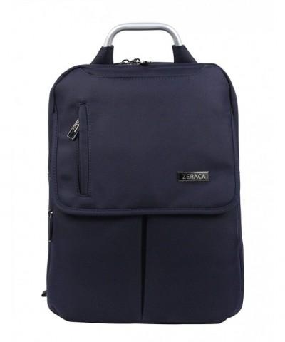 Dedicated Shakeproof Backpack Computer readers
