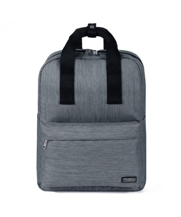 School Backpack Lightweight Student Water Resistant
