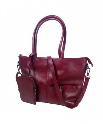 Discount Real Women Tote Bags Wholesale