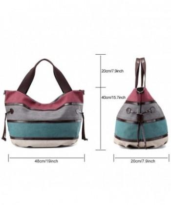 Women Bags Clearance Sale