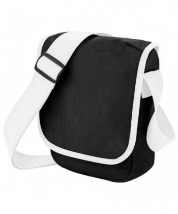 Men Messenger Bags Online Sale