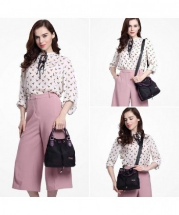 Cheap Women Satchels Online Sale
