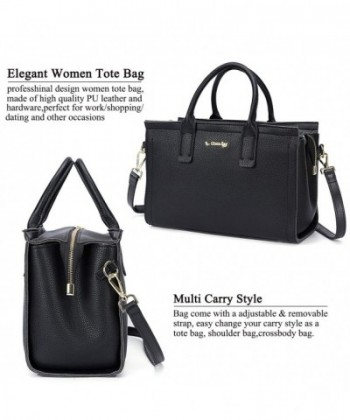 Fashion Women Tote Bags On Sale