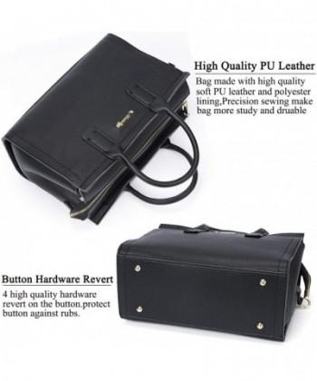 Popular Women Bags Online Sale