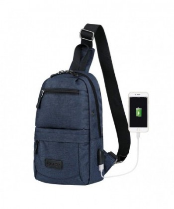 Fashion Casual Daypacks Outlet Online