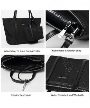 460fb5b8667b Cute Crossbody Handbags Women Black  Men Travel Totes  Brand Original Men  Bags