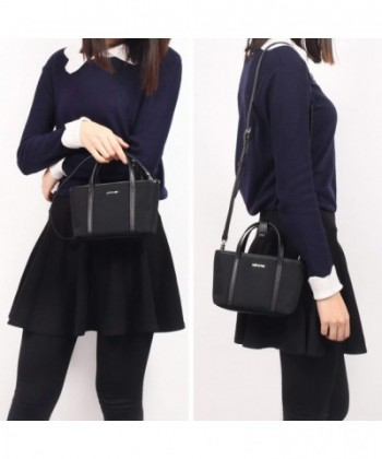 1d1b0c496287 Cute Crossbody Handbags Women Black. SKU  CV18DKL8Z9I. Gift-wrap  Available