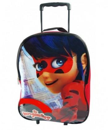 Trolls PJ Masks Ladybugs Official