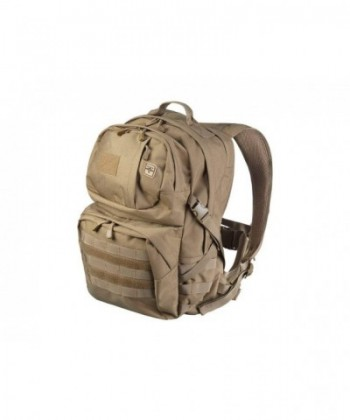 Monoprice Outdoor Survival Tactical Backpack