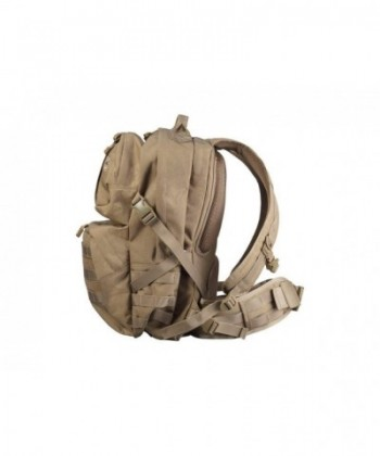 Discount Hiking Daypacks Outlet Online