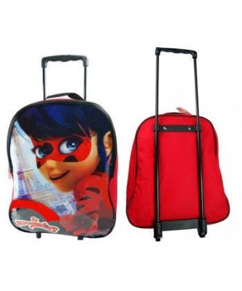 Men Luggage for Sale