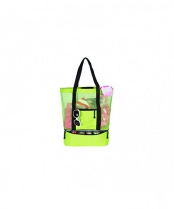 Discount Real Men Travel Totes for Sale