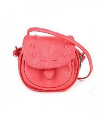 Genda 2Archer Handbag Totes Shoulder