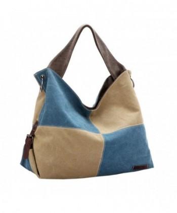 FTSUCQ Handbags Shoulder Messenger Satchels