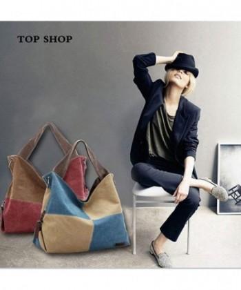 Cheap Women Shoulder Bags