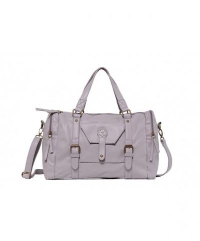 Satchel Handbags Shoulder Designer Messenger