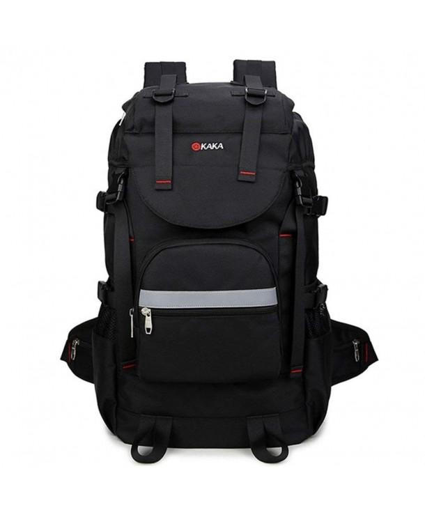 MATMO Multifunction Waterproof Backpack Reflective