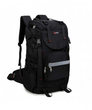 Cheap Hiking Daypacks Clearance Sale