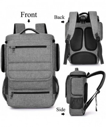 Cheap Real Laptop Backpacks for Sale