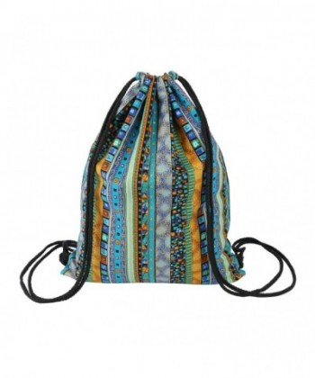 Brand Original Drawstring Bags Online Sale