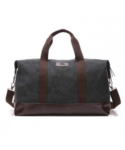 Classic Weekender Overnight Oversized Luggage