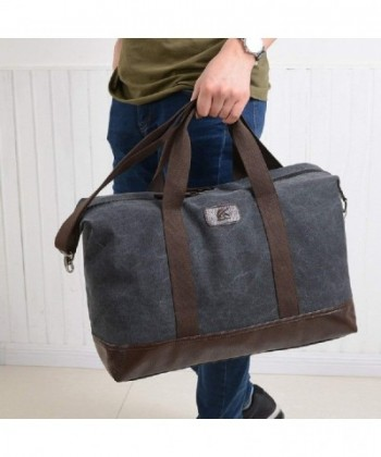 Discount Real Sports Duffels for Sale