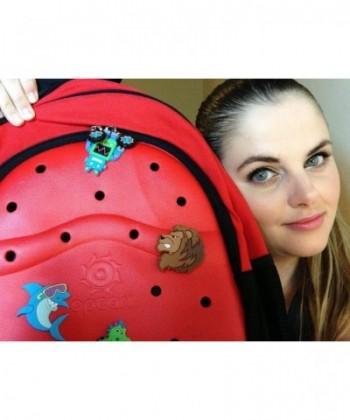 Cheap Designer Laptop Backpacks Clearance Sale