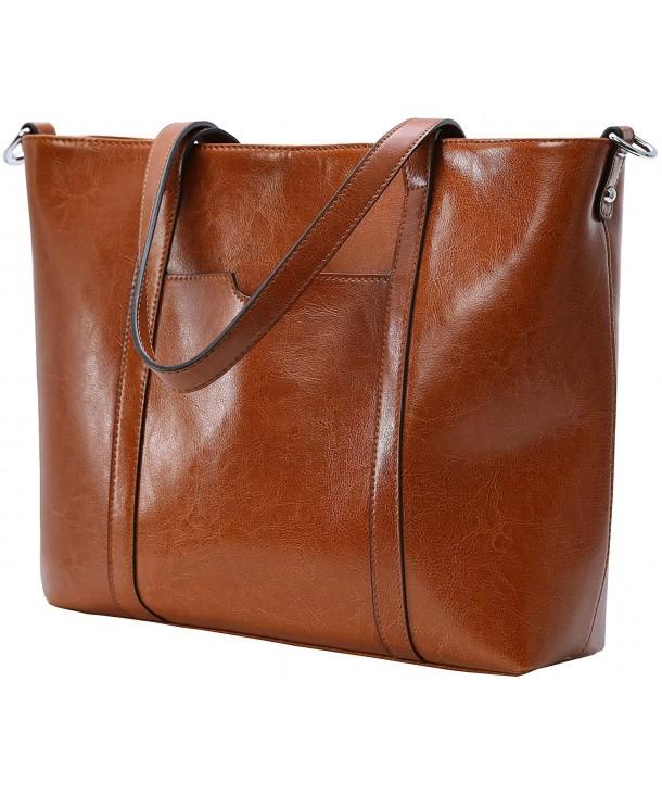Kenoor Fashion Shoulder Handbag Satchel