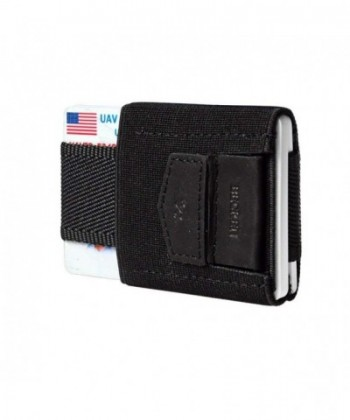 Discount Card & ID Cases Online Sale