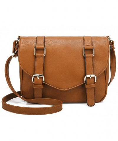 Scarleton Decorative Front Crossbody H172504