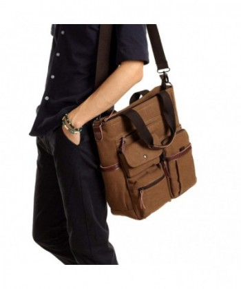 Brand Original Men Messenger Bags for Sale