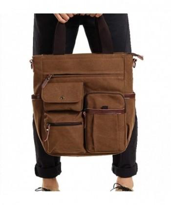 Cheap Designer Men Bags Outlet
