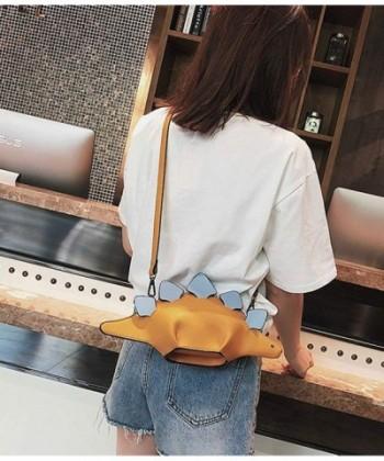 Fashion Women Crossbody Bags Outlet Online
