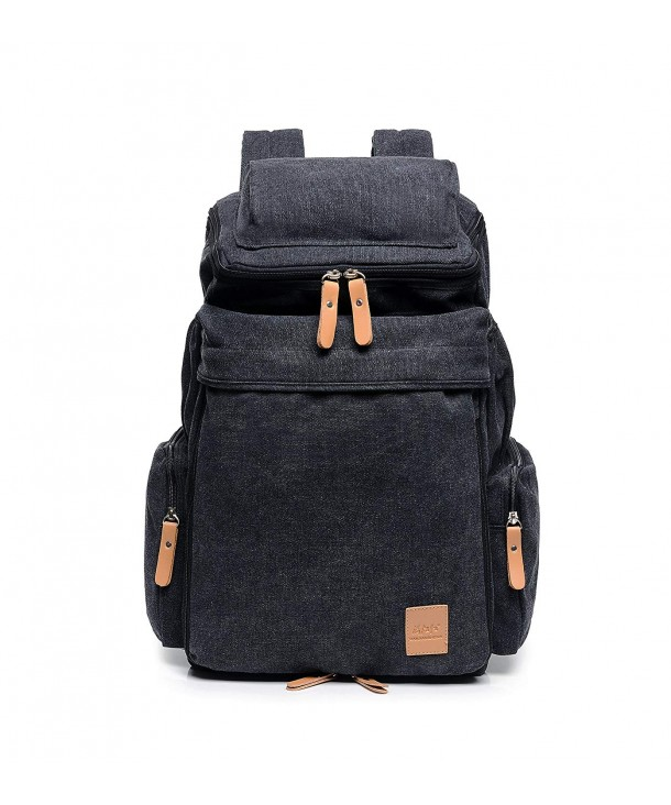 Outdoor backpack outdoor fashion shoulder