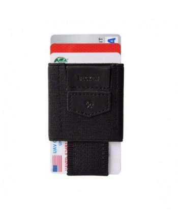 Fashion Men Wallets & Cases On Sale