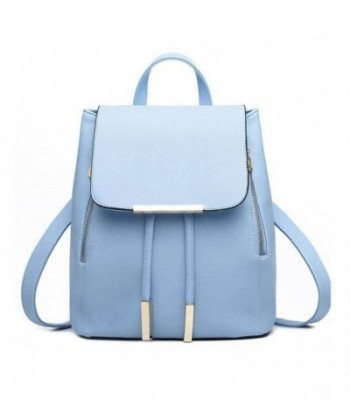 Designer Women Backpacks Online