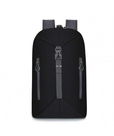 Waterproof Cycling Backpack Multiple Dailybag