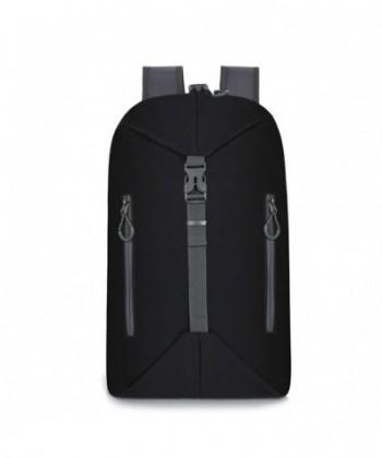 Waterproof Cycling Backpack Multiple Dailybag