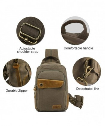 Discount Men Backpacks Clearance Sale