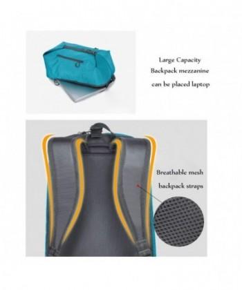 Cheap Real Men Backpacks Wholesale