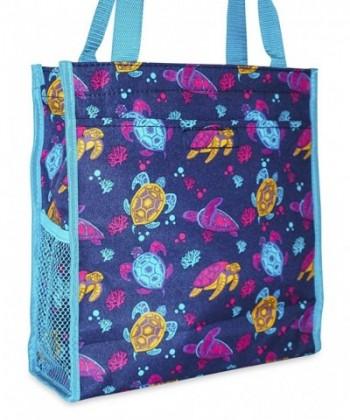 Men Bags for Sale