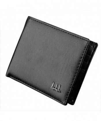 cindere Synthetic Leather Wallet Pockets