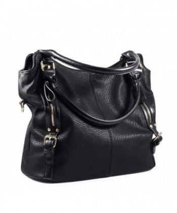 Cheap Real Women Hobo Bags for Sale