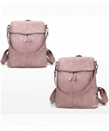 Popular Women Backpacks Wholesale