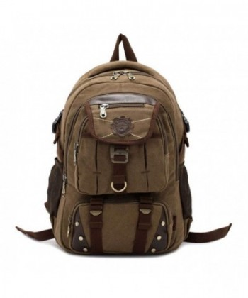 DRF Backpack Tactical Military Rucksack