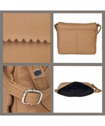Designer Women Crossbody Bags Clearance Sale