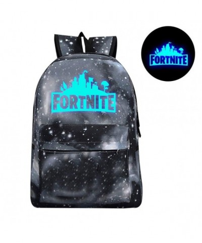 Pawaca PA0508 Luminous Fortnite Backpack