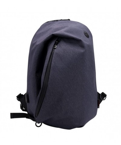 AH ARCTIC HUNTER Backpack Crossbody